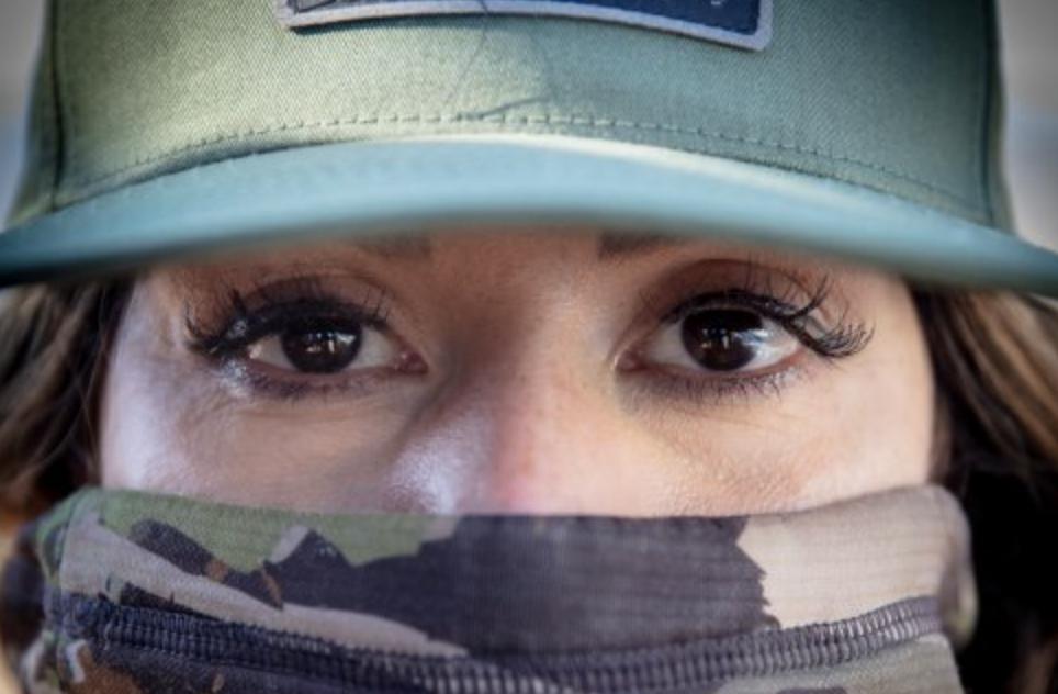 Baby Girls//Boys Cotton Baseball Cap Sun Summer Hat Novelty Faced Striped 2-6 yrs